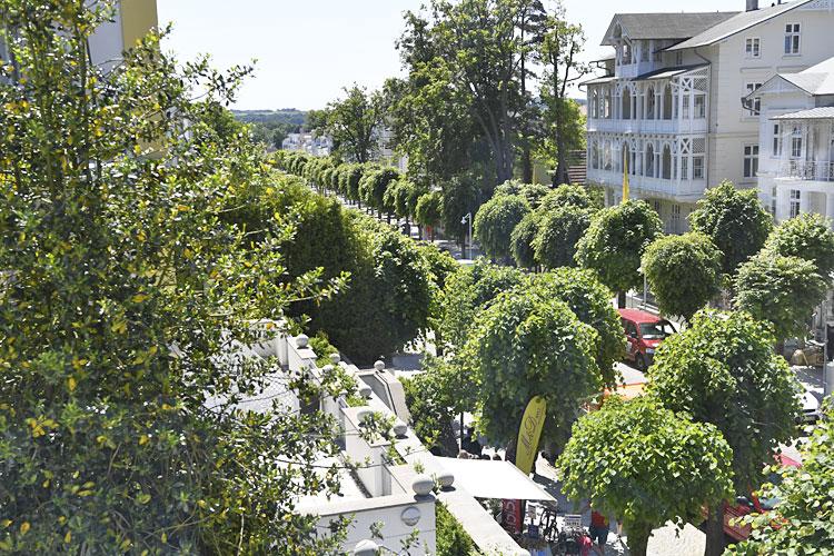 Blick-auf-die-Wilhelmstrasse-vom-Wintergarten