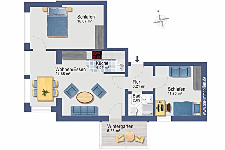 Sonneninsel-Grundriss-der-Wohnung