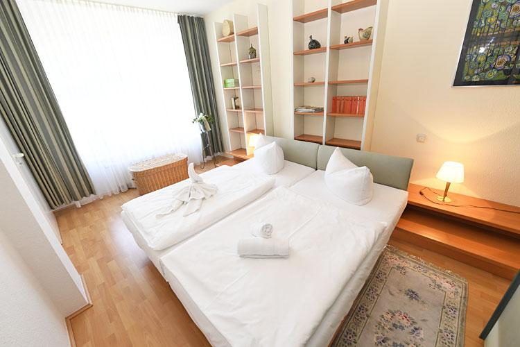 Sonneninsel-Schlafzimmer2