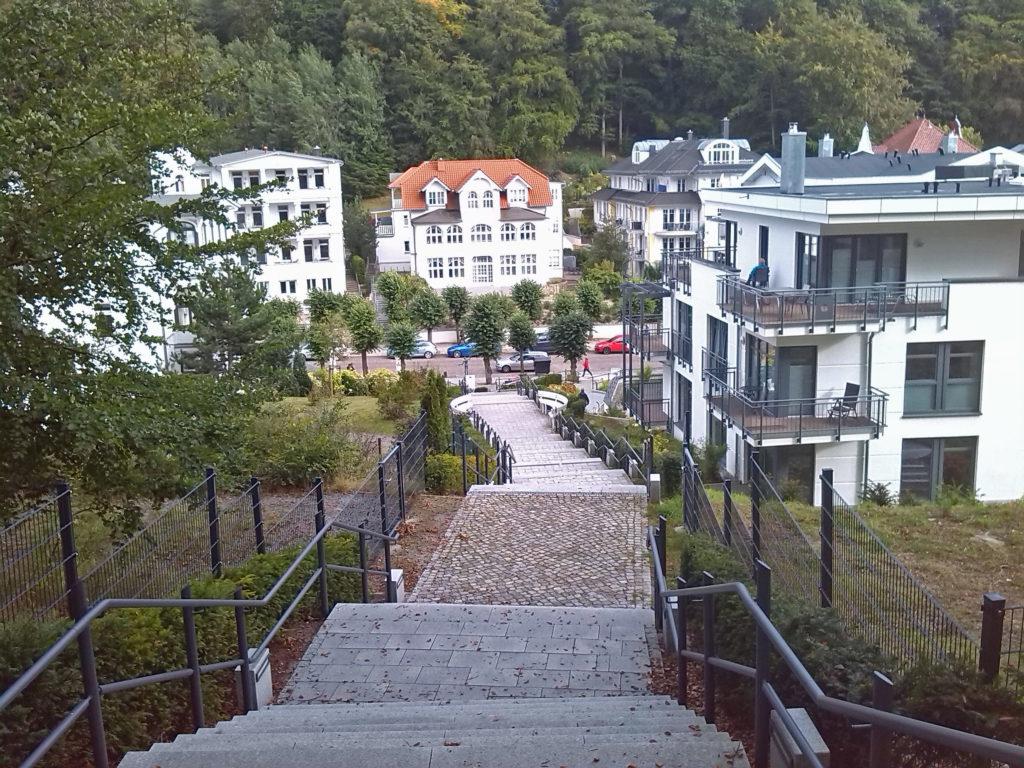 Vill-Li-vom-Friedensberg-gesehen