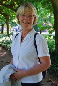 Marlene Hintzen